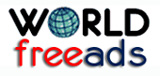 World Free Ads